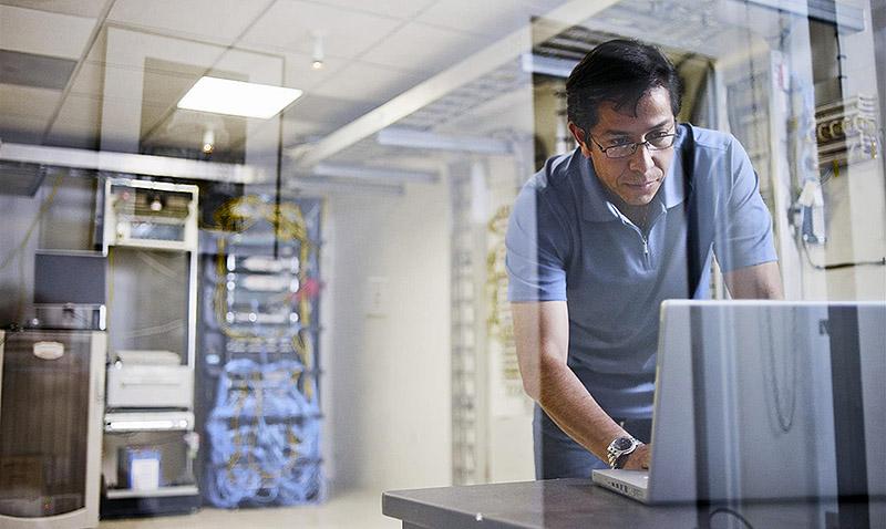 Xerox apuesta a la renovación digital
