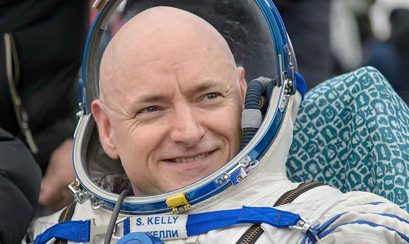 Scott-Kelly_home