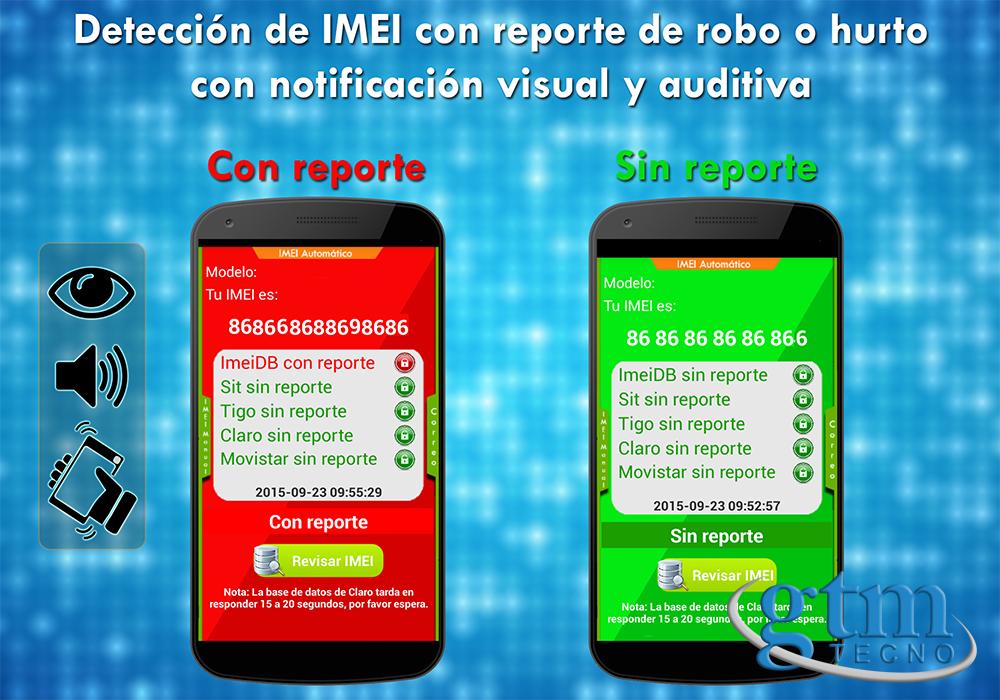 ImeiDB_App_01