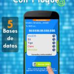 ImeiDB_App_03