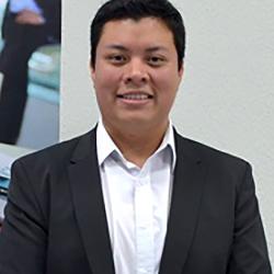 Jorge-Avila, desarrollador de IMEIdb