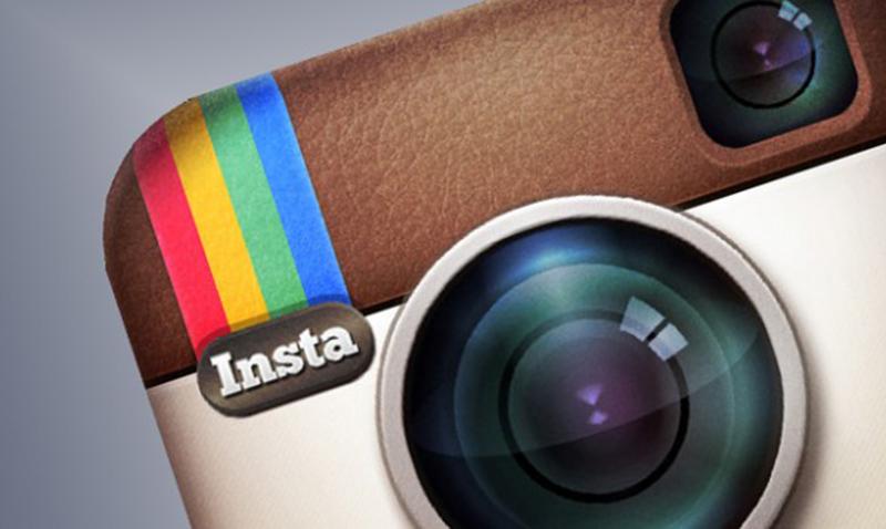 Ya puedes subir a instagram videos de un minuto