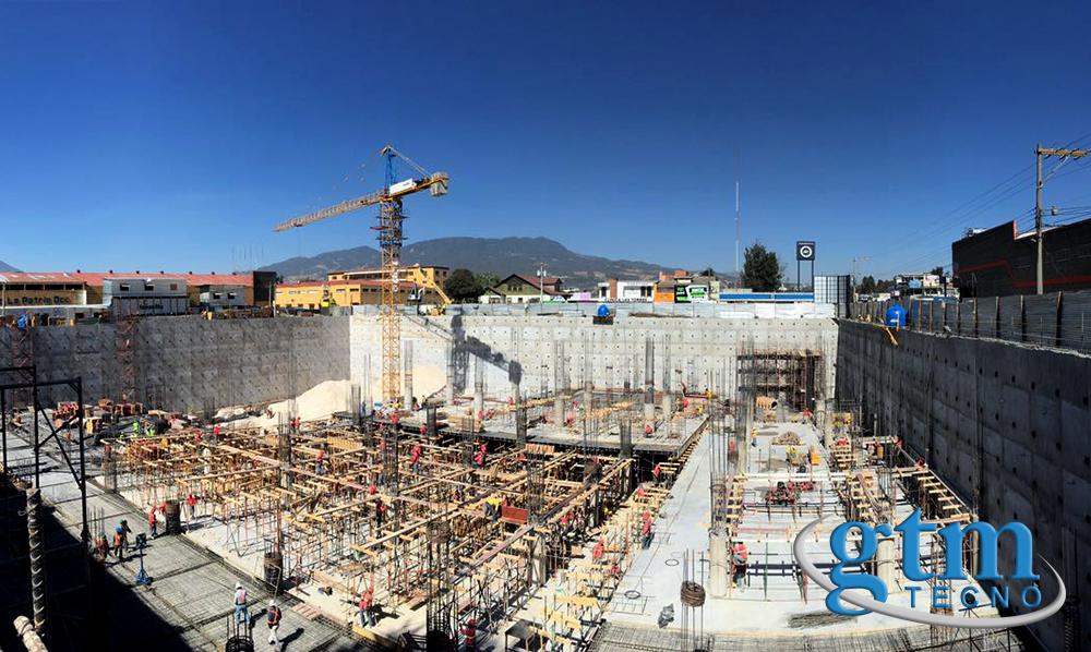 UTZ_ULEW_mol_construccion Guatemala