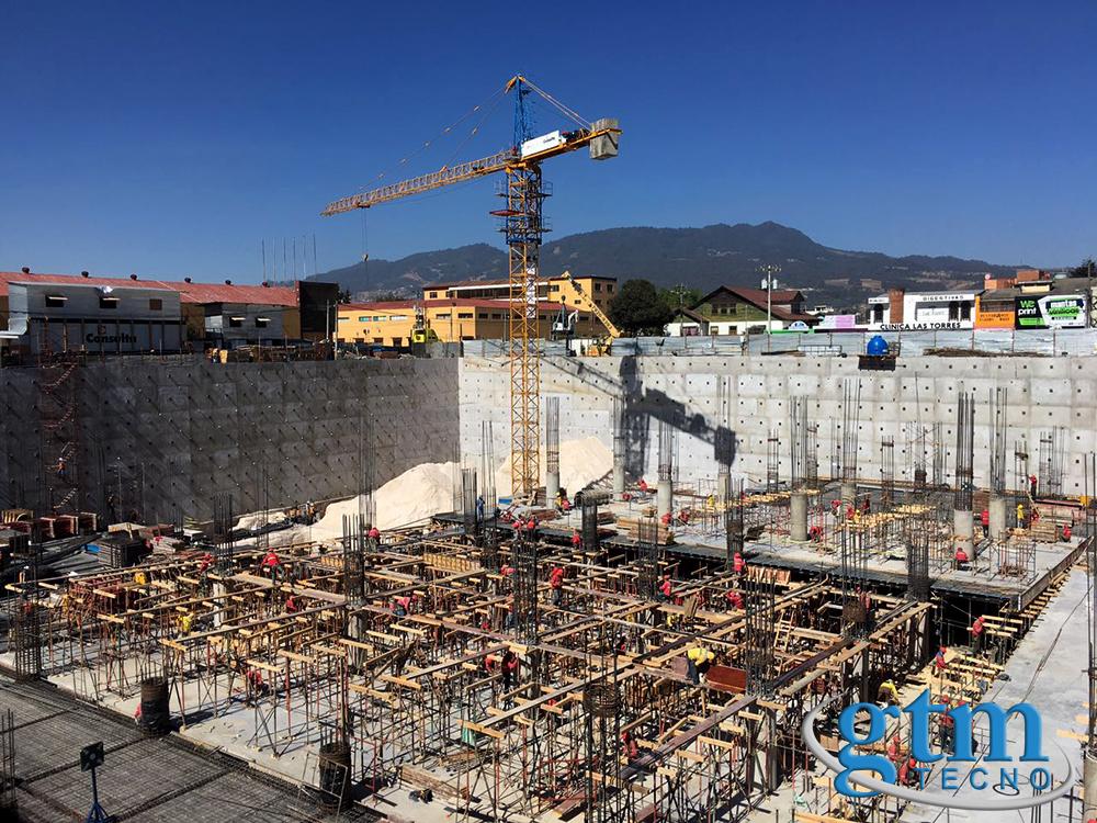 UTZ_ULEW_mol_construccion_Guatemala