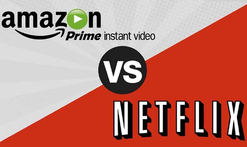 Amazon-vs-Netflix_home