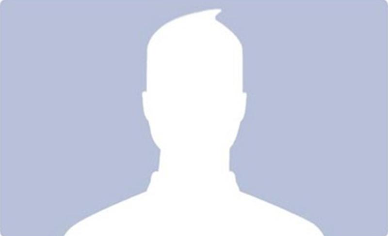 ¿Cómo ocultar tu foto de perfil en Facebook?