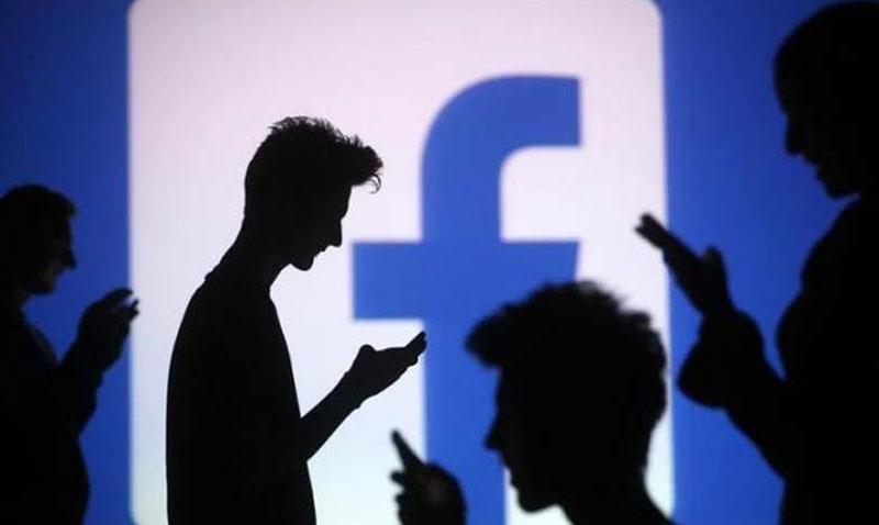 Llamadas grupales, lo nuevo de Messenger de Facebook