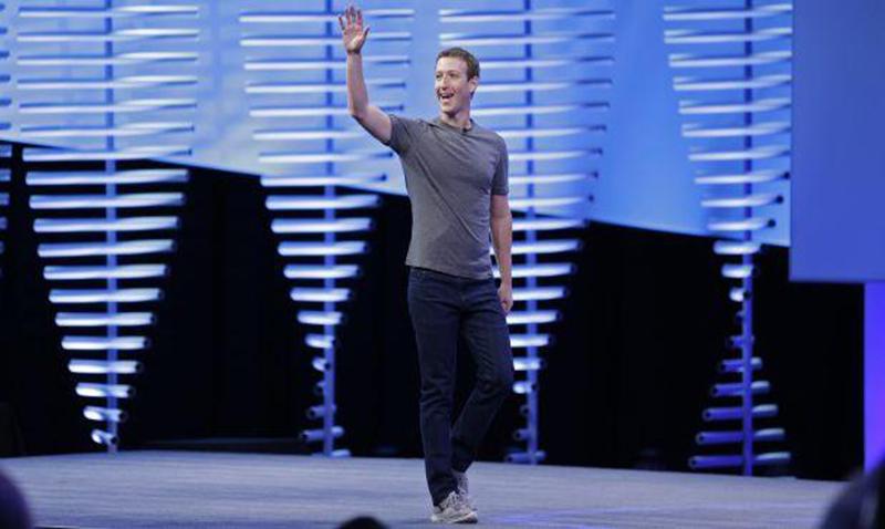 Lo nuevo que se viene en Facebook
