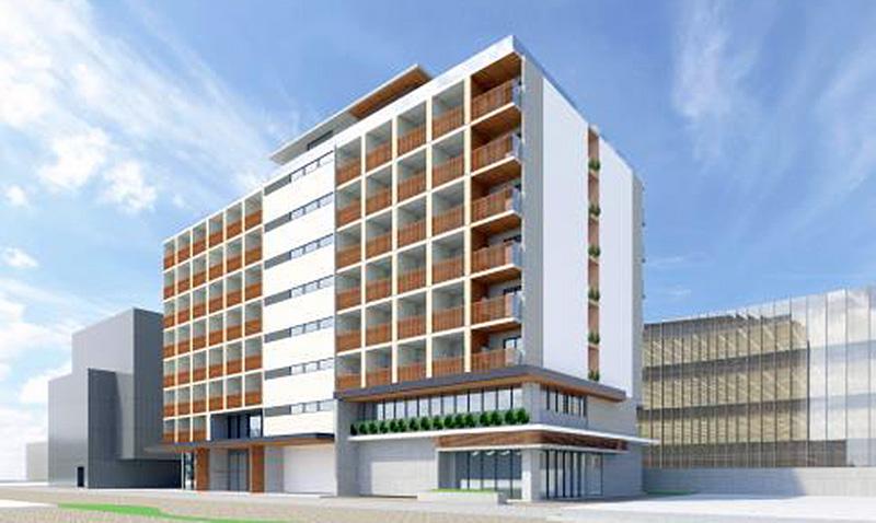 Panasonic quiere crear una ciudad inteligente