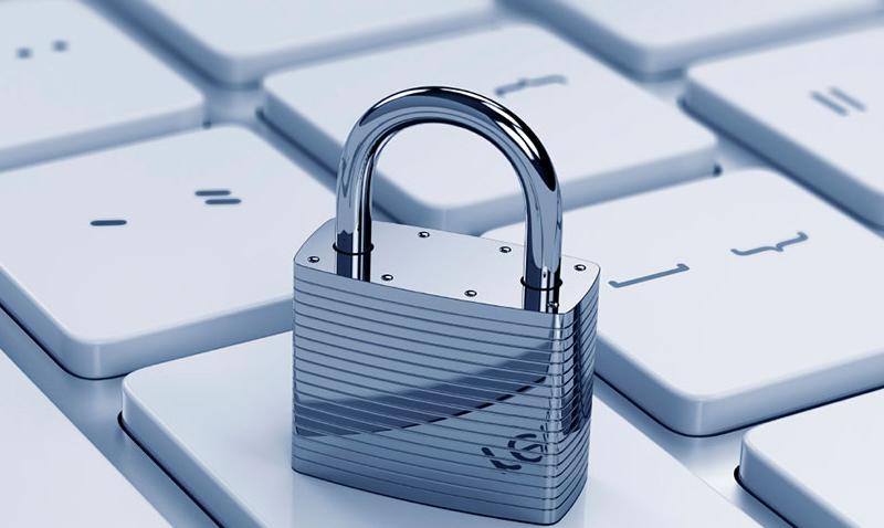 """""""Las Tres M's"""" para mantener tu privacidad"""