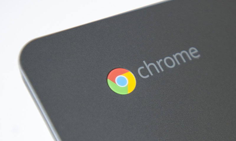 Los Chromebooks podrán ejecutar cualquier aplicación Android