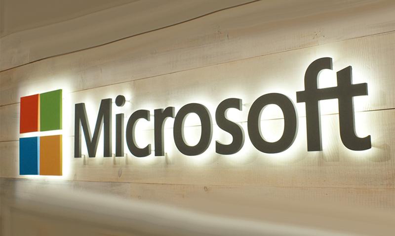 Microsoft quiere almacenar un exabyte de información en ADN