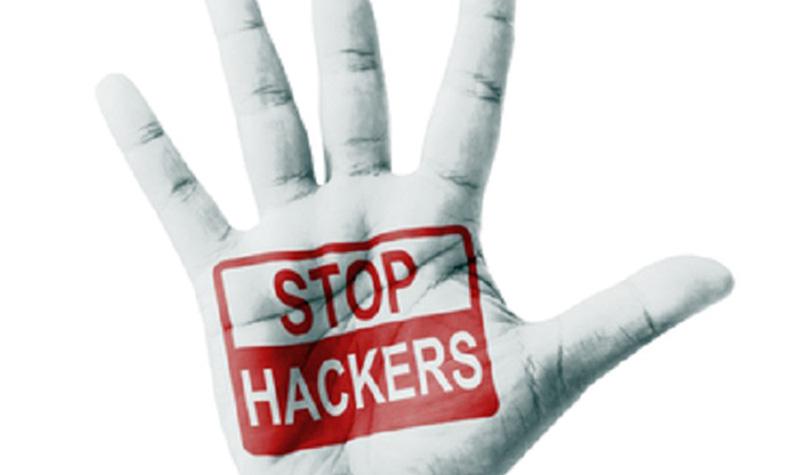 """Cambios en tu """"vida digital"""" para evitar hackeos"""