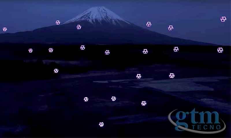 Drones_SkyMajic_Monte-Fuji_home