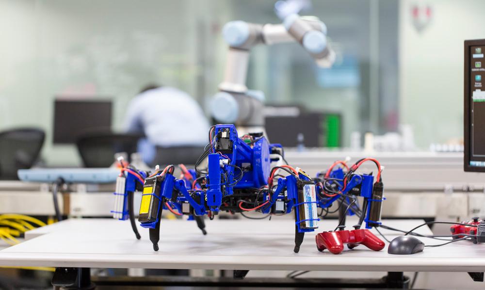 Siemens_Robots-aracnidos_431870_