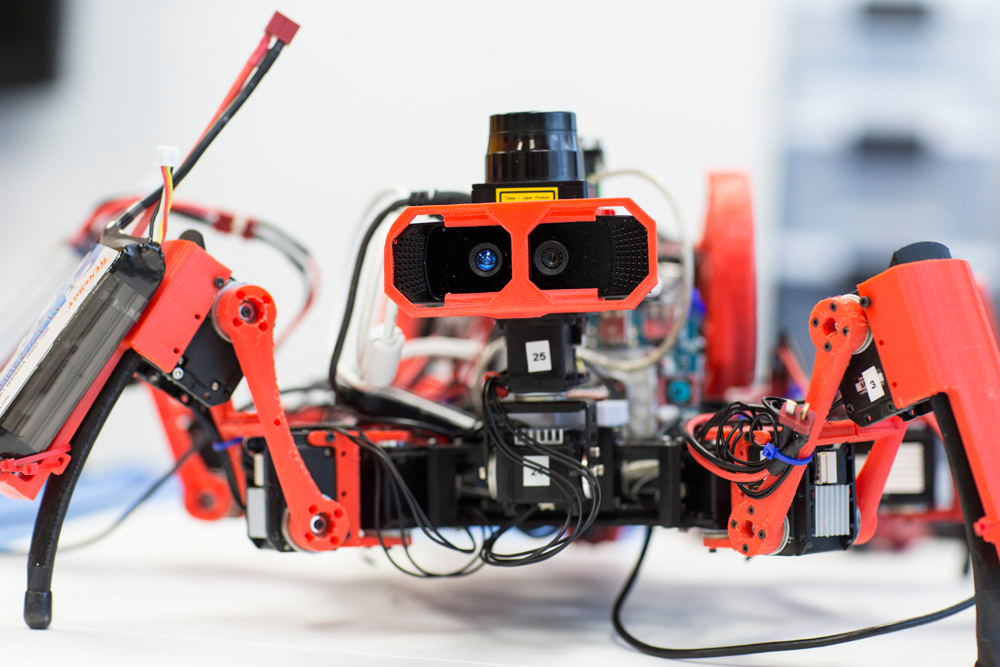 Siemens_Robots-aracnidos_431873_