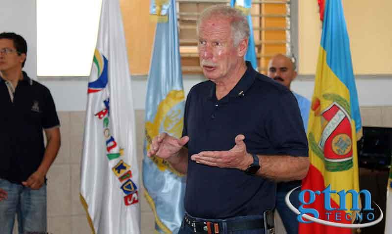 Álvaro Enrique Arzú Irigoyen