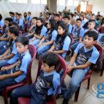 Alumnos-Padres_Liceo-Guatemala