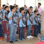 Juramentacion-Club-de-robotica_Liceo-Guatemala