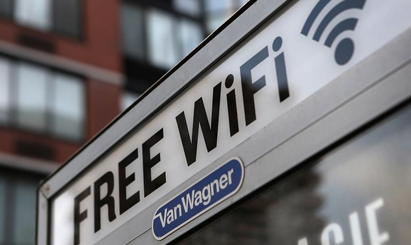 ¿Las ondas del wifi causan cáncer?