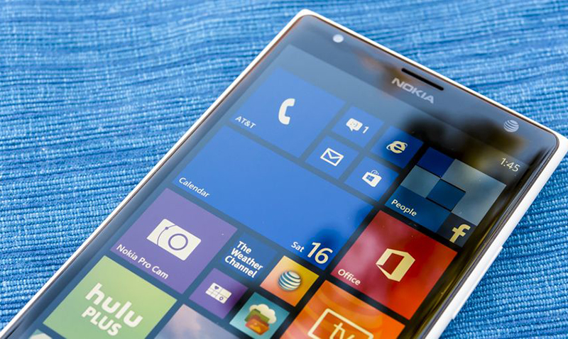 Aplicaciones que no pueden faltar en tu Windows Phone con Windows 10