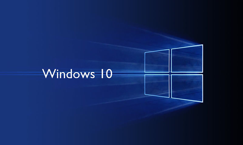 Windows 10 dejará de ser gratuito