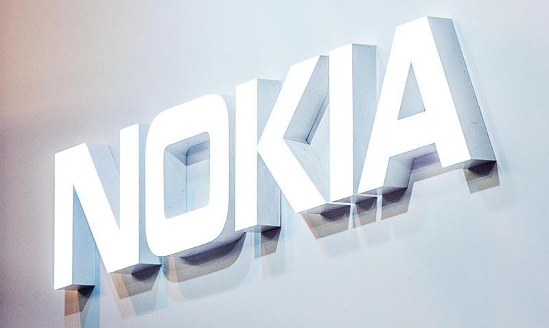 Nokia vuelve al ataque