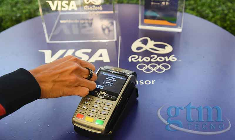 Visa-Payment-Ring_HOME