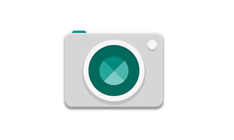 Cámara Moto para Android
