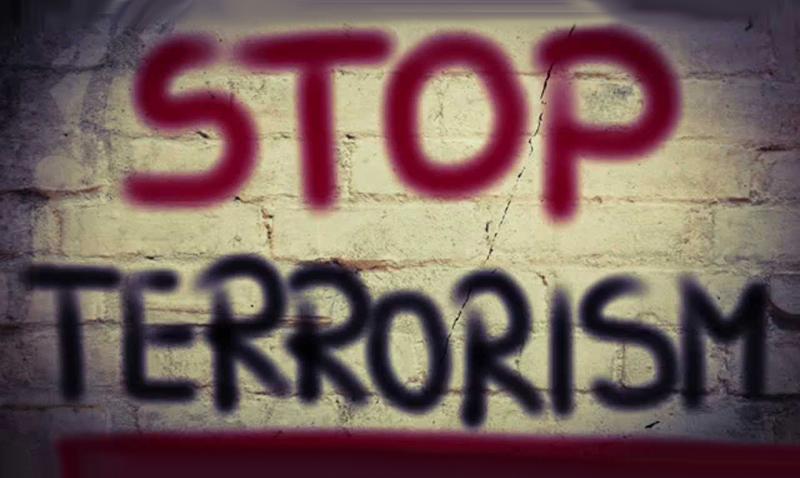 Gigantes de las redes contra la propaganda extremista