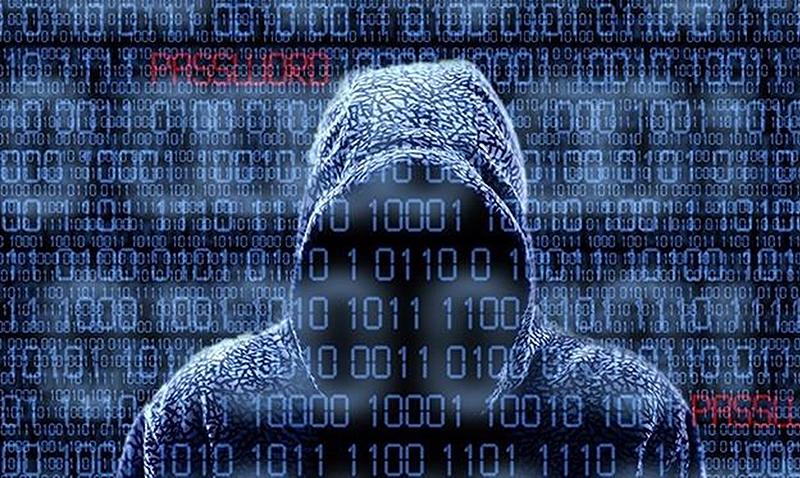 Diferentes Hackers con los que te puedes encontrar