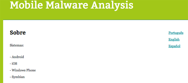 Mobile-Malware-Analysis_Picture1