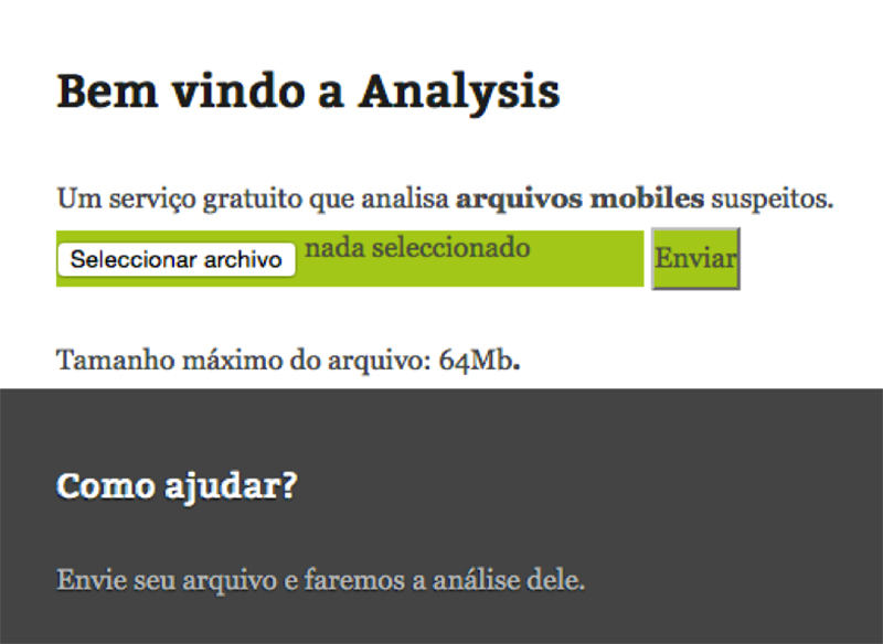 Mobile-Malware-Analysis_Picture3