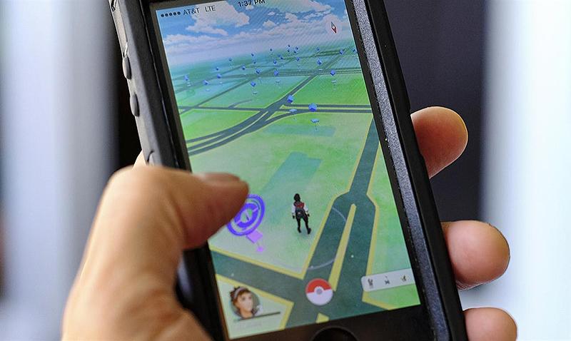 Pokémon GO supera todas las expectativas