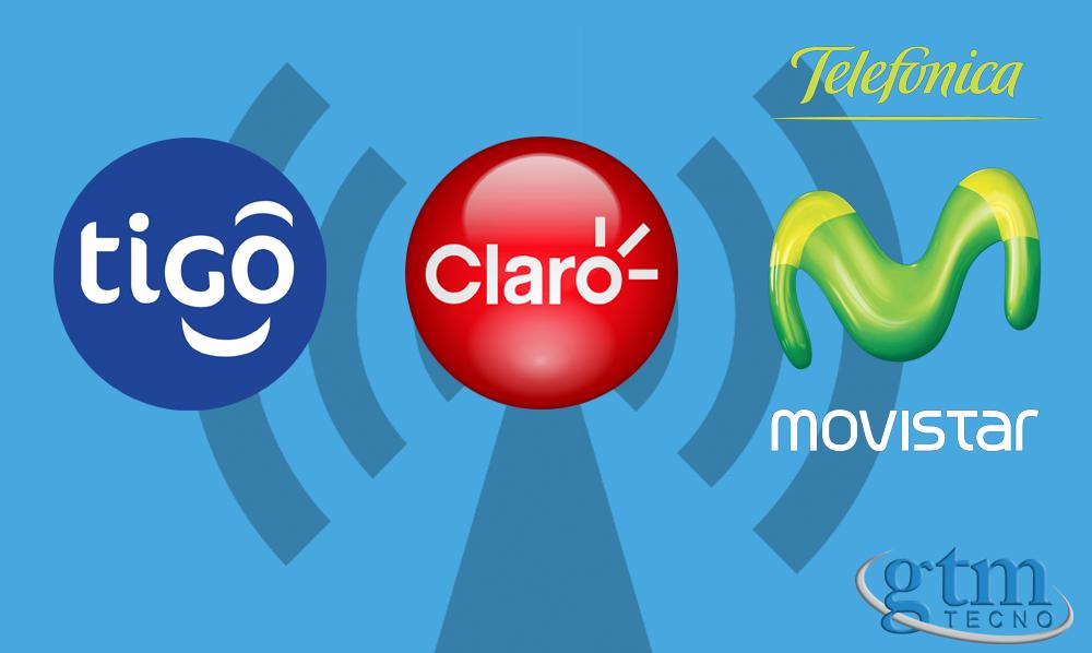 Tigo-Claro-Telefonica_Guatemala