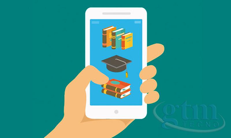 Aplicaciones-para-estudiantes
