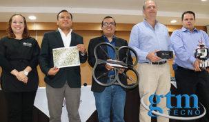Comienza el Foro de Innovación Tecnológica 2016