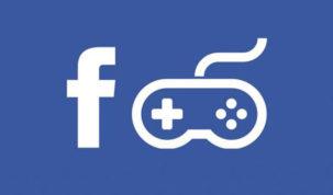 Facebook lanza nueva plataforma de videojuegos junto con Unity