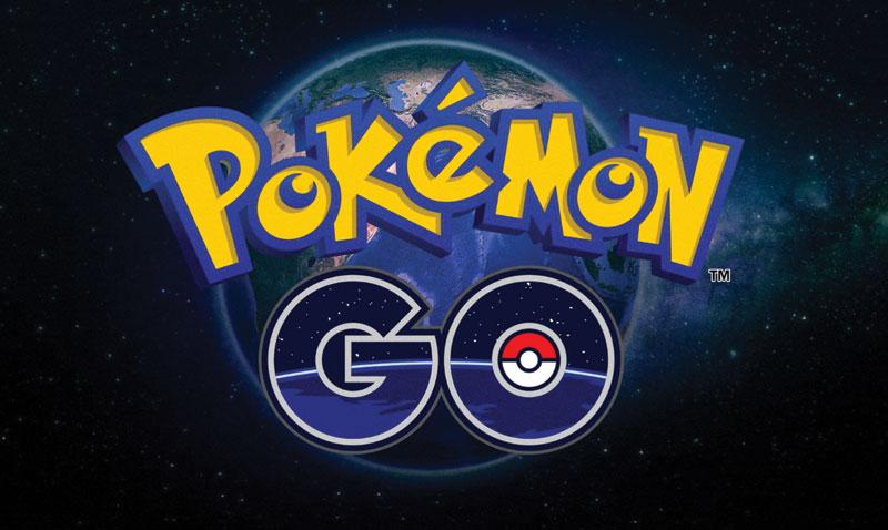Pokémon GO en Guatemala