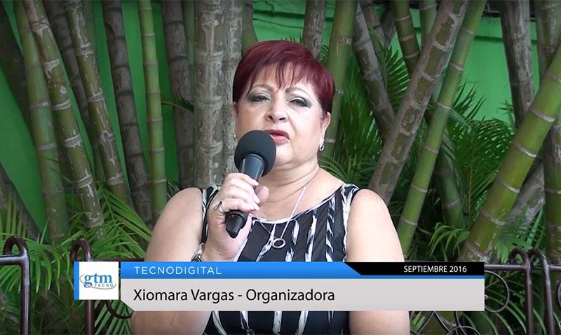 """""""Tecno Digital"""", Feria de Tecnología en Guatemala"""