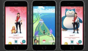Como evolucionar más rápido a mi Pokémon