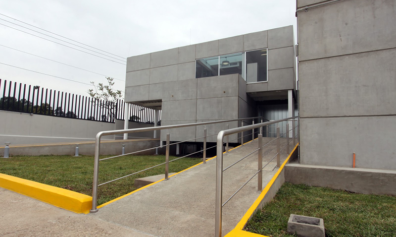Proveedor de servicios TI recibe certificación TIER IV