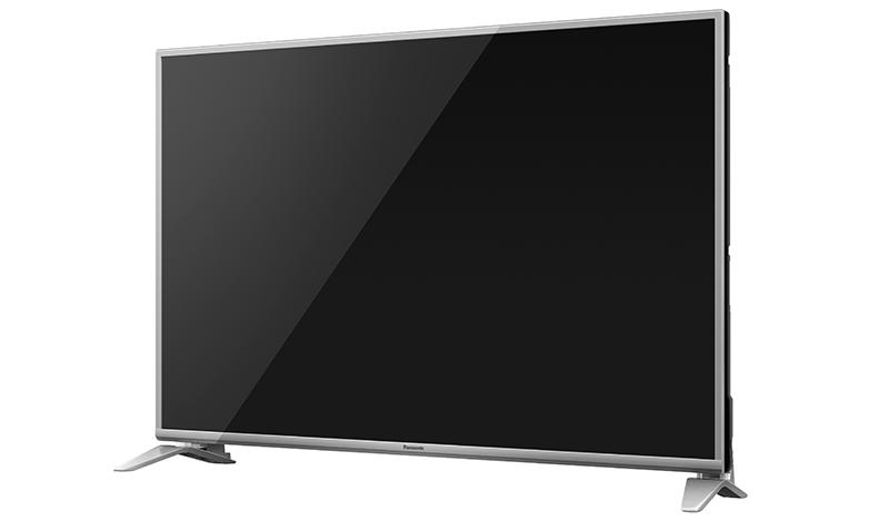 Nuevos Smart TV Viera de Panasonic