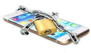 Apple aumentará la seguridad de los iPhone por culpa de Pegasus