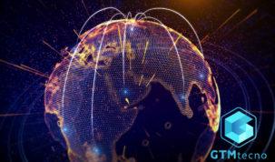 Huawei enfocado en hacer de las TIC un ecosistema global