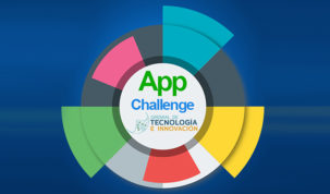 """¿Tienes una Aplicación? Participa del """"App Challenge"""""""