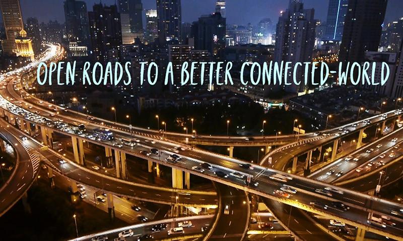 Las nuevas tecnologías de la información definirán que empresas son competitivas
