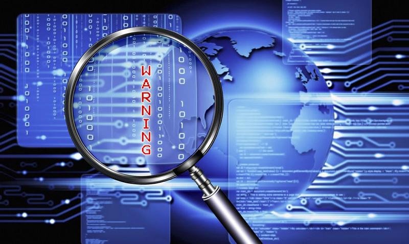 El 70% de los servidores DNS del mundo son vulnerables