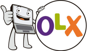 OLX llegó a Guatemala para quedarse