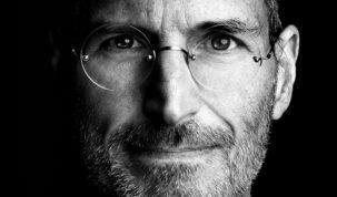 Cinco años sin Steve Jobs